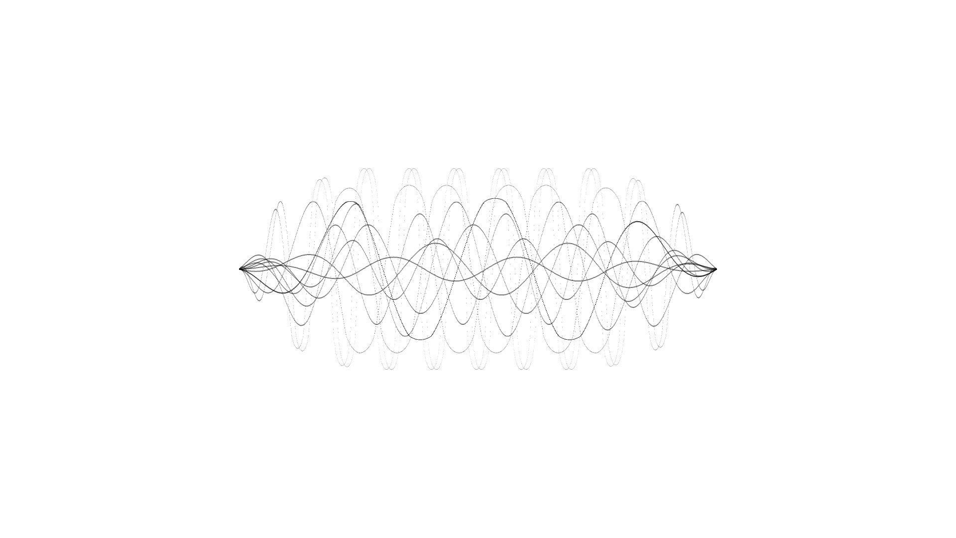 noise_still_24