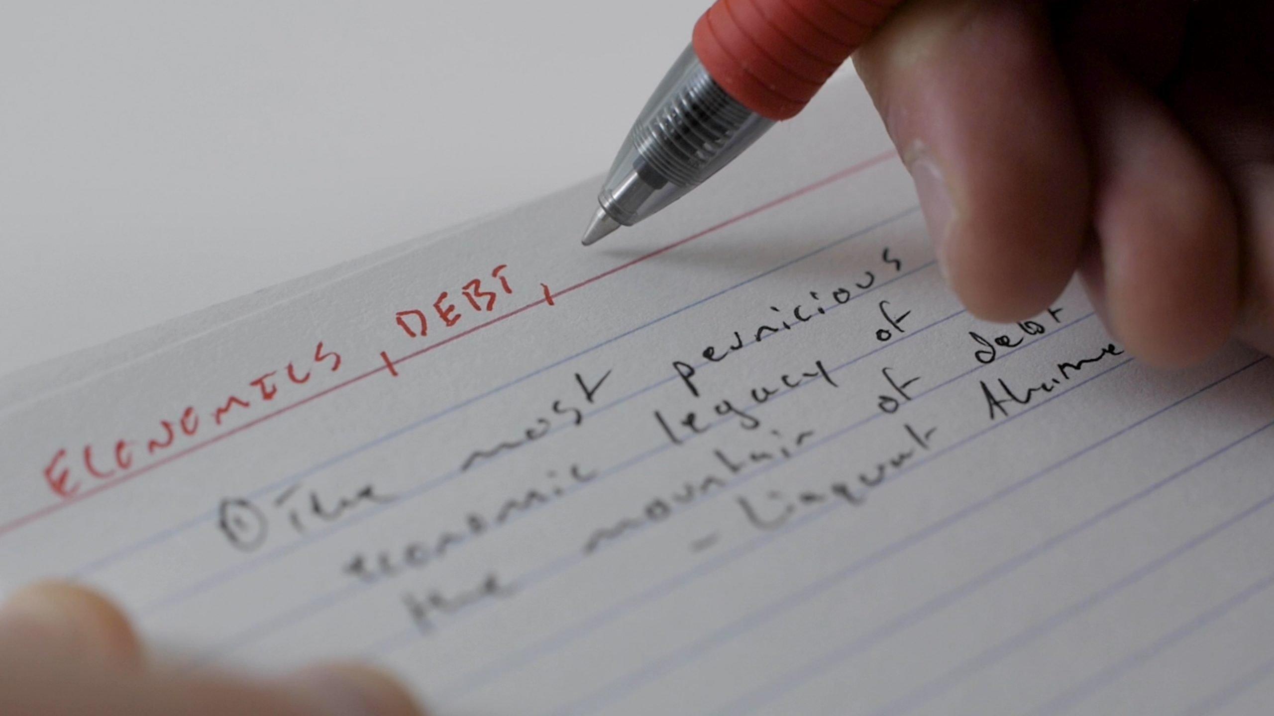 notes_still_19