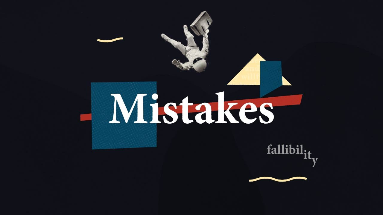 fallibility_still_1