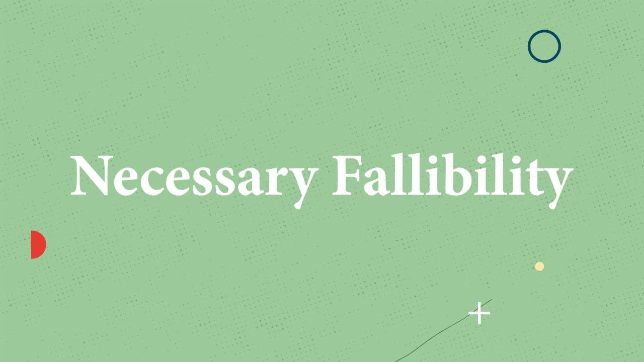 fallibility_still_5