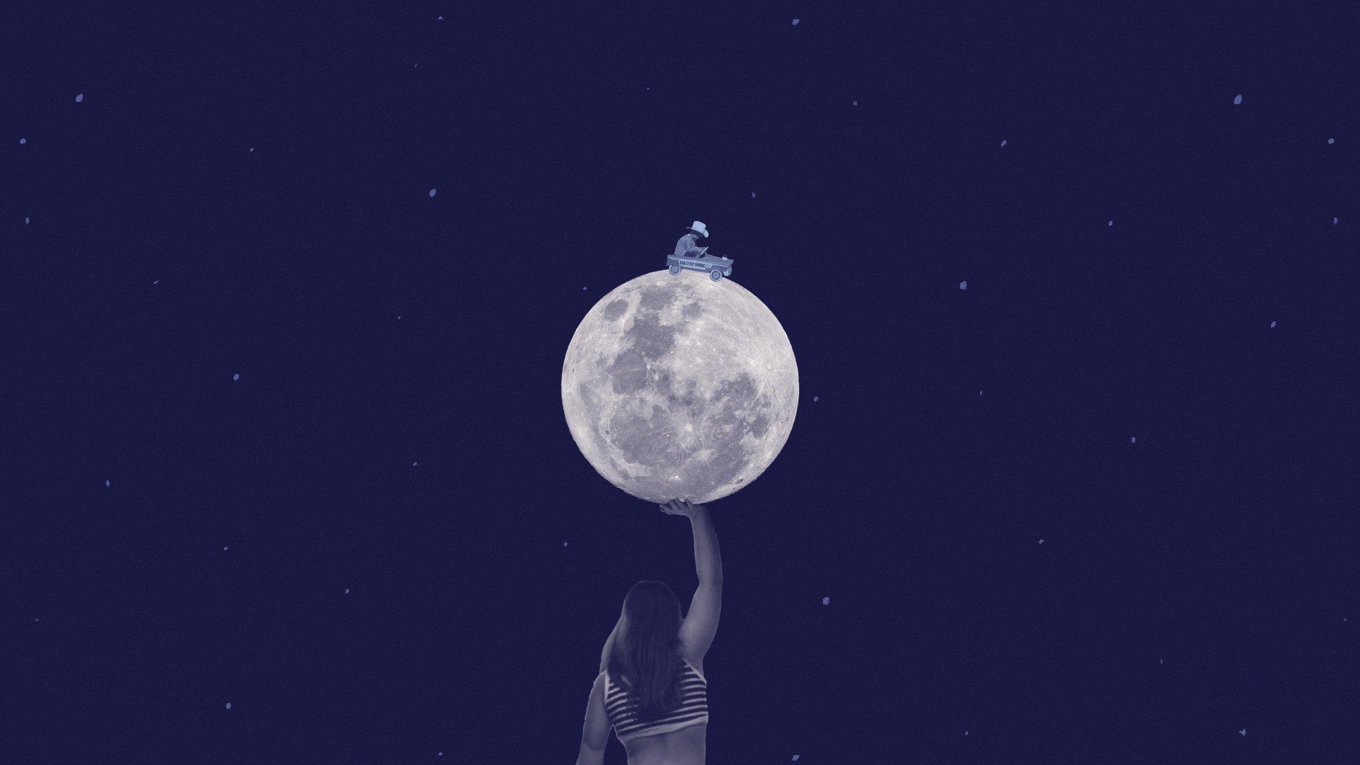moon_still_1