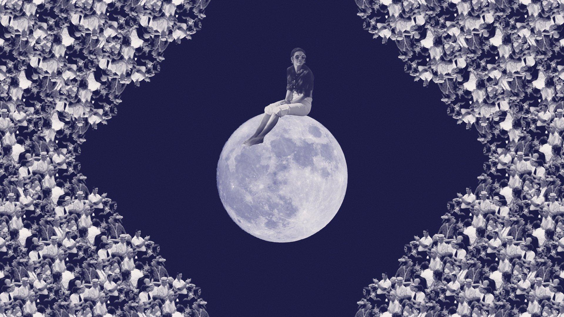 moon_still_8